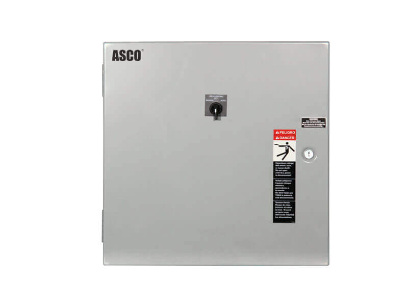 asco641closed495x371?crc=371289514 controlsystems asco 920 remote control switch wiring diagram at mifinder.co