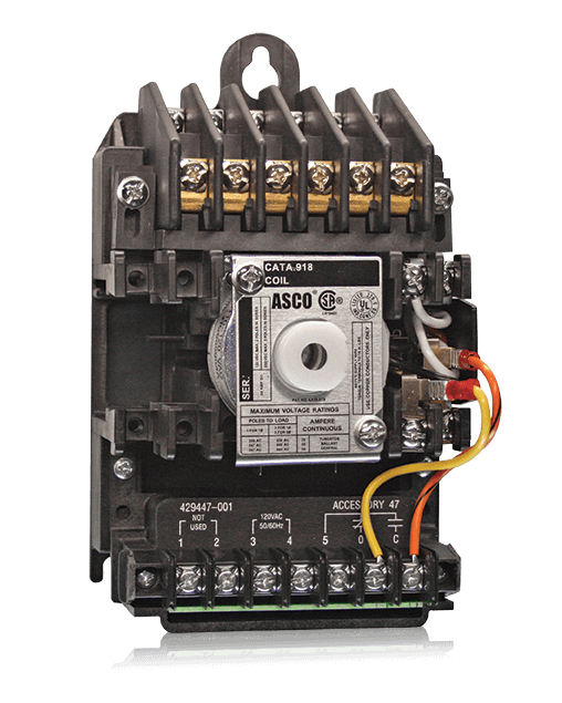 Asco 918 lighting contactor asfbconference2016 Choice Image