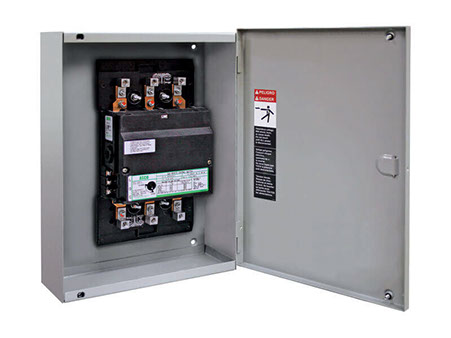 asco920enclosed?crc=4014277244 feedercircuits asco 920 remote control switch wiring diagram at gsmportal.co